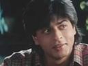 ЧЕРНОВИК 219 Портрет№1 (Shah Rukh Khan)
