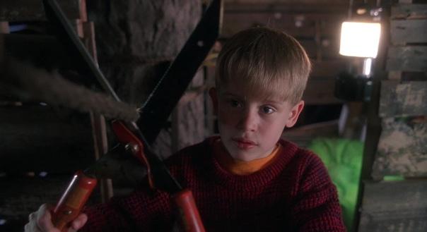 Джеймс Ван высказался о связи Пилы и главного героя Один дома Создатель серии фильмов ужасов Пила Джеймс Ван впервые прокомментировал популярную фанатскую теорию, суть которой заключается в