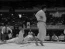 Sotokan-karate-do-1.mp4