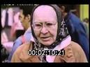 Геноцид Русских в странах СНГ в начале 90 ГОДОВ-хроника