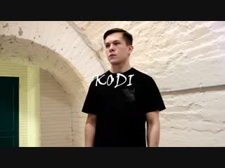 Kodi / 19.01 / trendsetters
