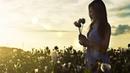 Красивая Музыка для Души в стиле Ambient Aerocity - Love Lost Потерянная любовь 4К UHD