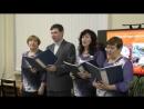 СОГЛАСИЕ - Крапивушка (концерт 26.11.2017г)