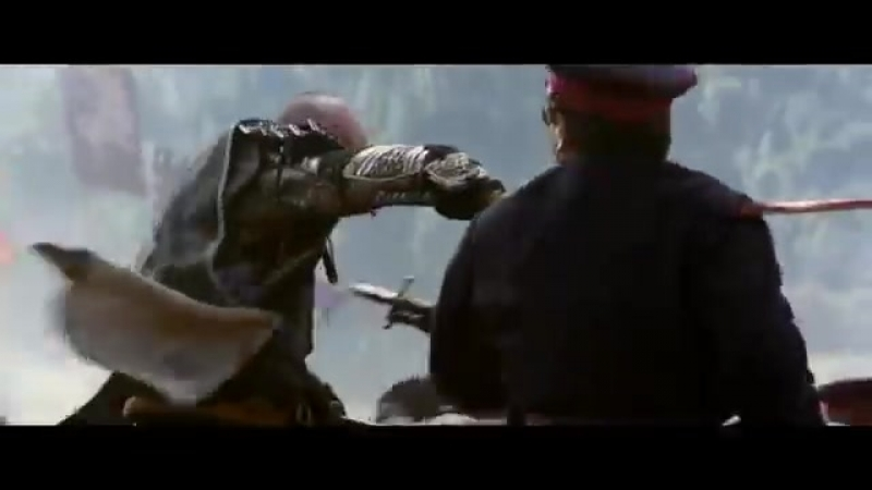 Самурайлар заманауи әскерге қарсы.Сацума руының көтерілісі .