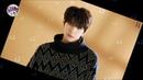 9 нояб. 2017 г.Happy birthday 28th Leo (Jung Taek Woon)