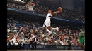 Amazing NBA Plays Compilation HD Dunks Crossovers Blocks etc With beatdrops