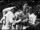 Cristiano Ronaldo Vs Juventus Home  (11/04/2018)