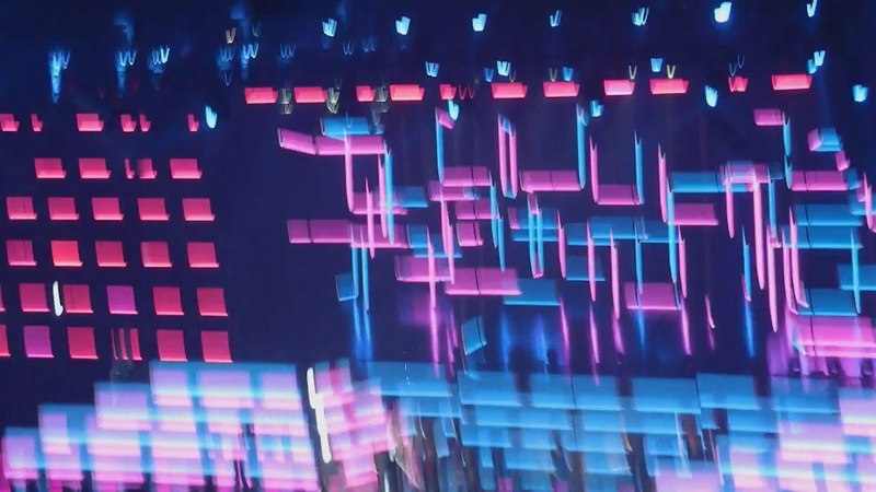 . Руки Вверх! Лучшее за 20 лет! Концерт-Москва-Олимпийский-22.04.2018 (Часть-1)