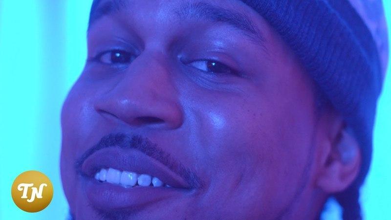 Bokoesam - Rennen Voor Lof ft. Yung Nnelg (prod. Garrincha)