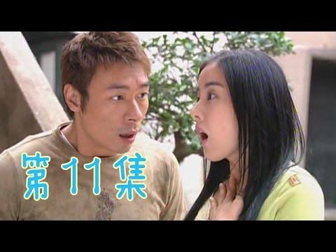 深情密碼 | Silence 11(朴恩惠、周渝民、許志安、蘇永康、賴雅妍、李晟、王傳