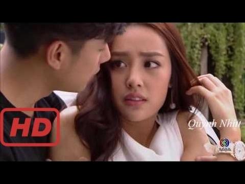 (QN)The Cupids 3 Kamathep Online Hoa Khôi Săn Tình Qua Mạng MV1