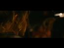 Lykke Li • I Follow Rivers «Жизнь Адель»