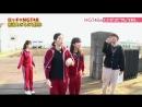 [FAM48INA] 180605 NGT48 no Niigatta Friend ep72