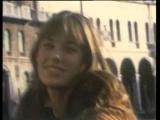 Jane Birkin Serge Gainsbourg - Je t_aime... moi non plus 1969 aa