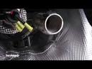 Umrüstung verboten - Dreckige Diesel vorgeschrieben