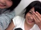 20121028 231719 @ G+ Kamieda Emika