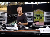 Marco Carola @ Shockers 2003