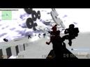 [CSS ZE] - Grau Level 3 (Boss Fight Ending)