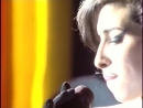 Amy Winehouse I love you more than youll ever know LIVE (Inédit RARE)