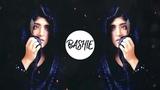 Bashie - Waaraf