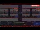 Прямой эфир ЛТ-1 - Прохождение игры 3D Пинбол Звёздный Юнга