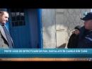 PESTE 1 000 DE DETECTOARE DE FUM INSTALATE ÎN CASELE DIN ȚARĂ