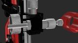 Супер 3Д анимация - Классический лук - Олимпик
