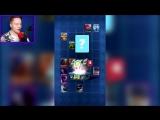 [Поззи] МОИ КЛАНОВЫЕ БИТВЫ! | Clash Royale