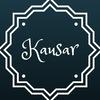 -Каусар- онлайн базар Алматы