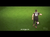 Hakan Çalhanoğlu x Arsenal | NIKULIN | vk.com/nice_football