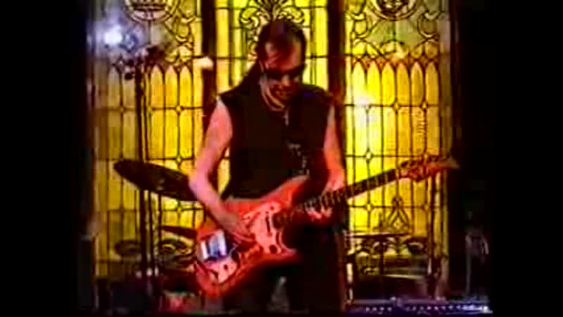 LINK WRAY - ACE OF SPADES