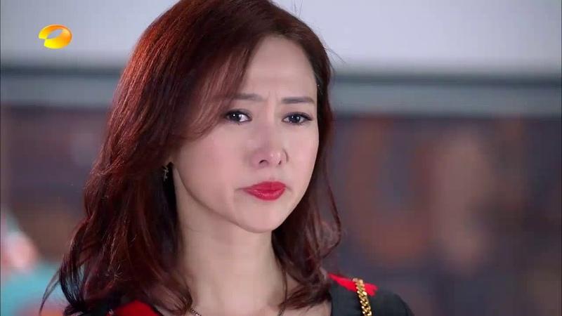 Дорогие они (2017) Dear Them 亲爱的她们 第13集 主演:宋丹丹 张若昀 姜妍 刘莉莉
