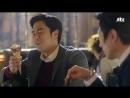 민민_♥ (쪽) 박보영의 기습 볼 뽀뽀에 다리 풀린 박형식 (헤헤) 힘쎈여자 도봉순 15회