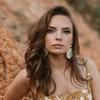 Tanya Orlova