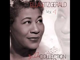 Misty - Ella Fitzgerald Jazz Collection - (Remastered High Quality )