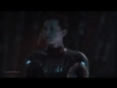 Like father like son || starker vine || peter parker x tony stark || spider-man x iron man || avengers: infinity war vine || mar