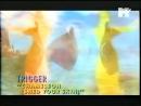 TRIGGER - Chameleon (Shed Your Skin)