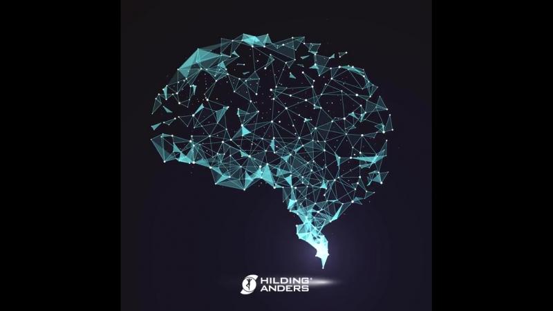 Влияния сна на мозг