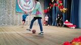 Романенко, Попов, Хамракулыева, Аракелян Qualification Circle RostovFF Open Cup 2018