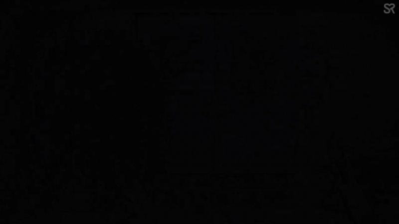 субтитры 11 серия Yami Shibai 4th Season Ями Шибаи Японские рассказы о привидениях 4 by Aiko113 SovetRomantica ZO