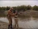 Избранник Великого духа 1978 Фильмы про индейцев Вестерны