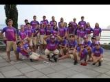 Видео для 10 отряда