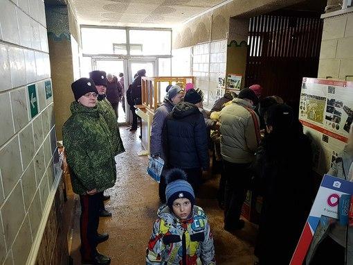 Казаки на выборах в Рязани V1yj5L_iLeQ