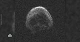 Комета смерти стремительно приближается к Земле