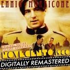 Ennio Morricone альбом Novecento - 1900 (Original Motion Picture Soundtrack) - Digitally Remastered