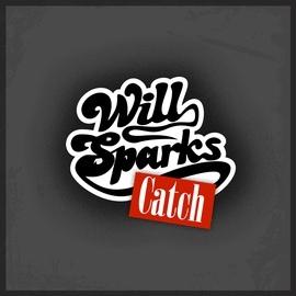 Will Sparks альбом Catch