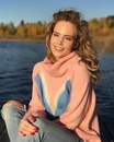 Наталья Чистякова фото #21