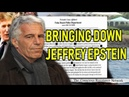 Bringing Down Jeffrey Epstein (2018 Documentary)