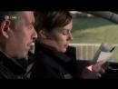 Notruf Hafenkante Staffel 1 Folge 5 Fremde Tochter HD