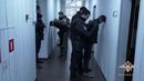 Мошенников, похищавших деньги с банковских карт, задержали в столичном регионе